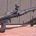 """מגל""""ד 34 - מקלע"""